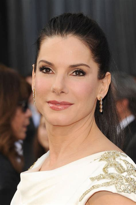 older actresses with dark hair unbelievable older celebrities family function