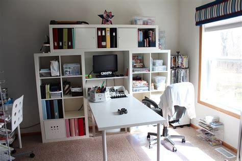 scrapbook room scraproom new scrapbook room