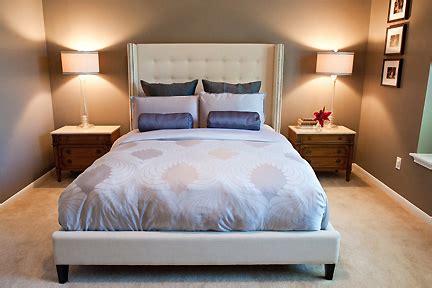 austin bedroom suite austin bedroom suite images