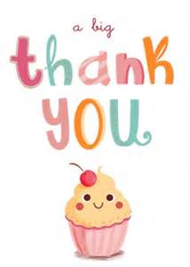 17 free thank you cards psd vector eps
