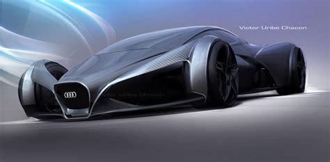 car concept design jobs 7 best images of concept car design ferrari future