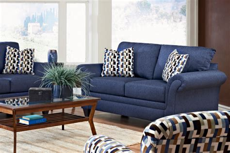 blue couch living room ideas peenmedia com living room with blue couch peenmedia com