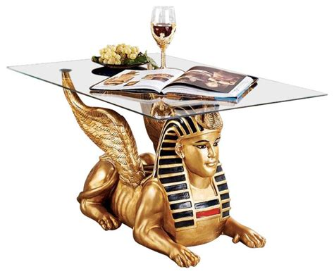 houzz coffee table sphinx coffee table coffee tables houzz