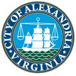City Of Alexandria Court Records Youth Violence Prevention Intervention Court Service Unit City Of