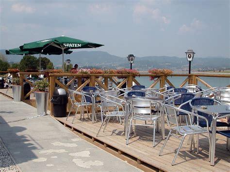 ufficio turismo salerno stabilimenti balneari ufficio turismo mugello