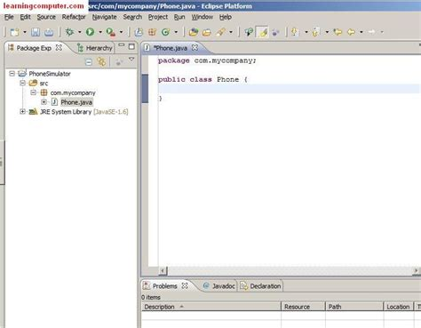 tutorial java video excel java tutorial image search results