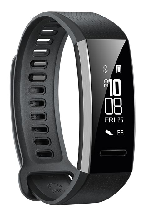 Samsung Galaxy Note 8 Fuze Transparant Soft huawei band 2 pro smartband review notebookcheck net reviews