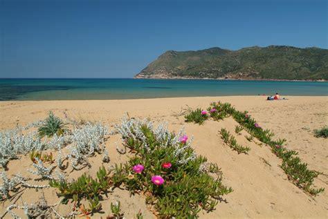 il gabbiano alghero spiaggia e mare hotel il gabbiano algherohotel il