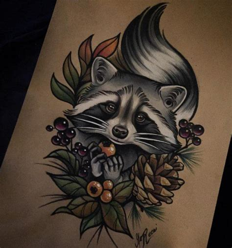 tattoo animal drawings 2688 best schilderen images on pinterest tattoo sketches