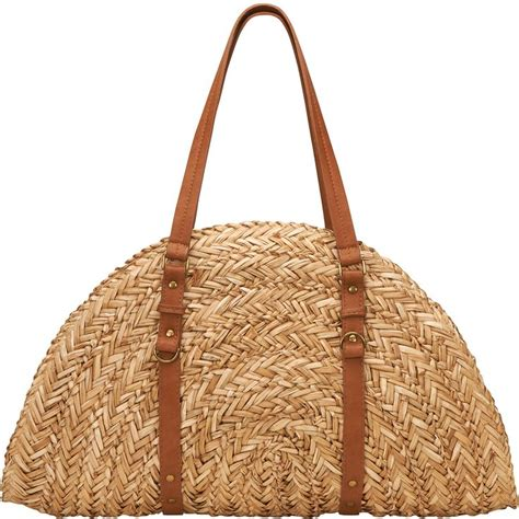 Backpack Fashion 8960 10143 best images about style clothing on