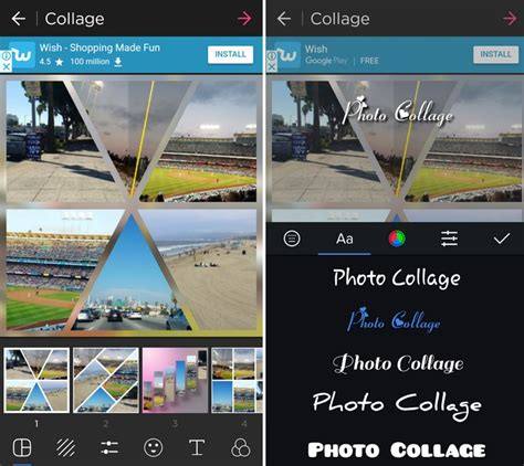 What App Puts Two Pictures Side By Side 7 best side by side picture apps for putting two pictures