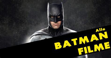 film underworld reihenfolge batman filme reihenfolge chronologisch inkl