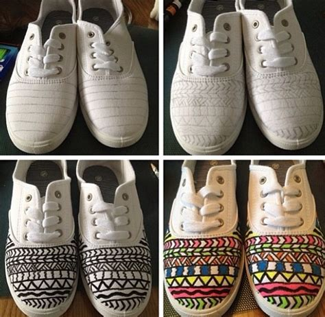 tribal pattern shoes image gallery tribal shoes