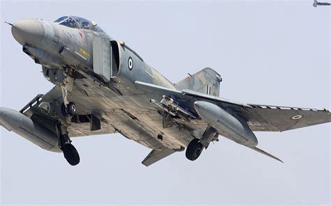 F 4 Phantom Ii f 4 phantom ii