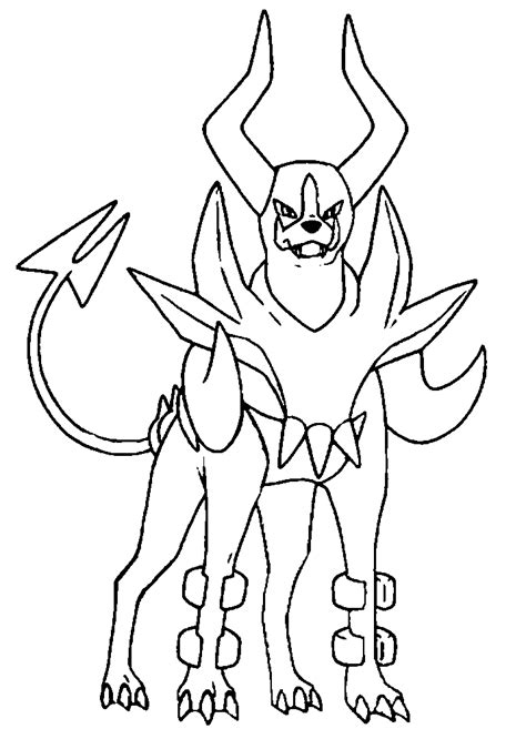 mega charizard coloring page charizard x coloring pages bltidm