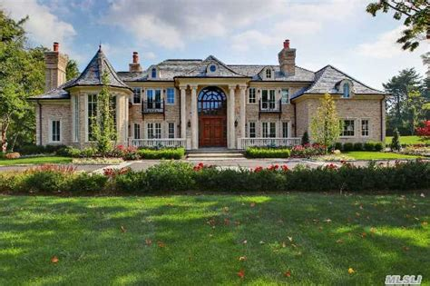 Home Design Center Westbury | 9 bostwick ln douglas elliman