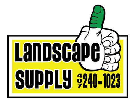 Landscape Supply Company Landscape Supply Company Orlando 28 Images Orlando Sod
