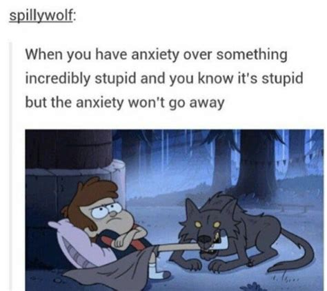 Anxiety Meme - 25 best ideas about anxiety humor on pinterest funny