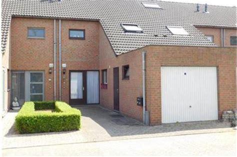 huis te koop jef buyckxstraat turnhout immo te koop in turnhout 2300 op realo