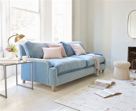 sofas r us deep sofas comfortable uk sofa review