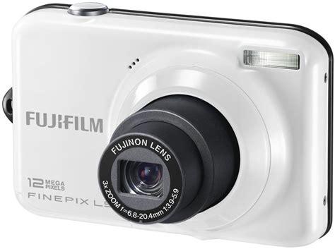 Kamera Fujifilm Finepix L55 fotoaparatas fujifilm finepix l55 kainos kaina24 lt