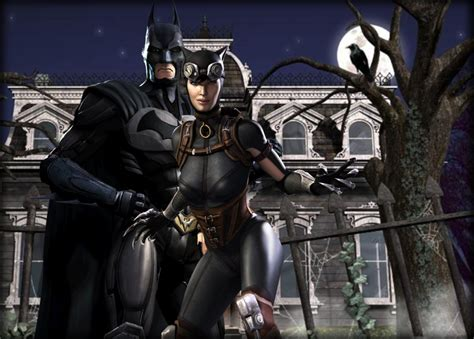 wallpaper batman catwoman igau batman and catwoman wallpaper by evilmaybe on deviantart