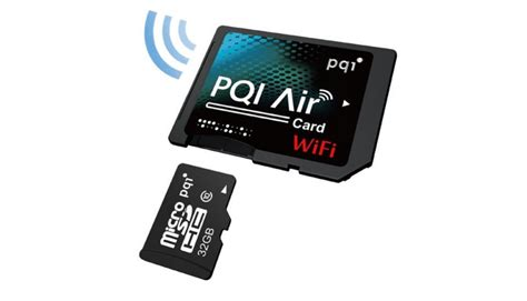 best wifi memory card the best reviewed wifi sd memory cards on