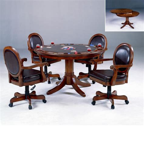 Custom Tables And Chairs by Tables And Chairs Marceladick