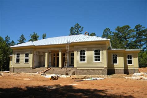Builder House Plans first time home builder house plans house plans