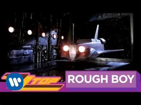 tv book club top of the rock chapters 10 12 this was zz top rough boy official music video youtube