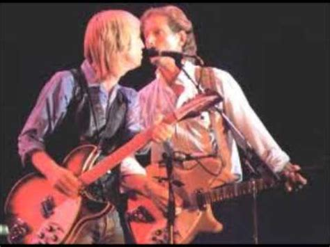 roger mcguinn king of the hill roger mcguinn and tom petty king of the hill youtube