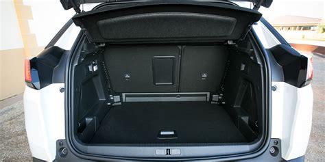 peugeot jeep interior 100 peugeot jeep interior 2015 peugeot 208 vs
