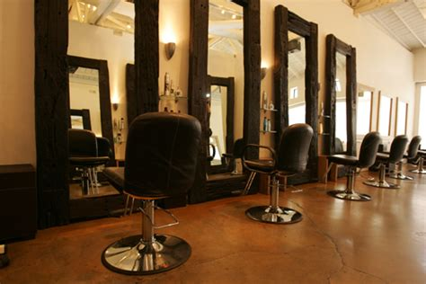 los angeles hair styling deals in los angeles groupon los angeles hair a hip guide to l a s salons stylist