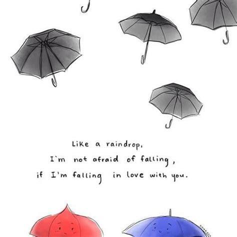 Wedding Umbrella Quotes by Pixar Blue Umbrella Quotes Shorts