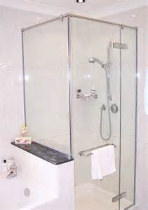 shower doors uk frameless glass shower doors and enclosures