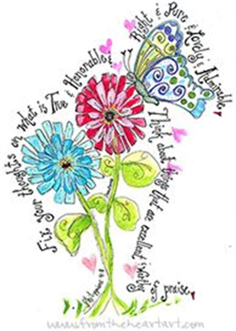 doodle god how to create butterfly 17 best ideas about philippians 4 8 on phil 4