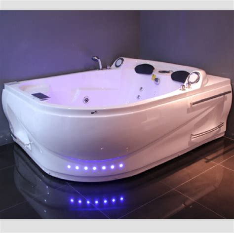 bathtubs jacuzzi online buy wholesale jacuzzi from china jacuzzi