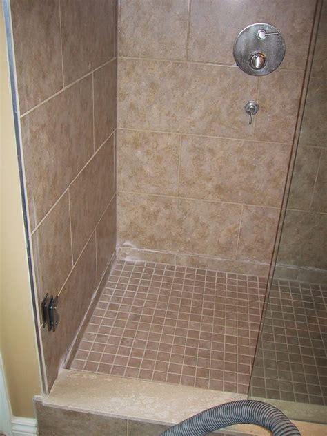 tile bathroom walls  drywall archiehome bathrooms pinterest posts drywall