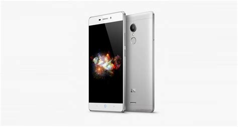phones with fingerprint scanner zte unveils three v3 smartphones with fingerprint scanner metal bods starting at 160
