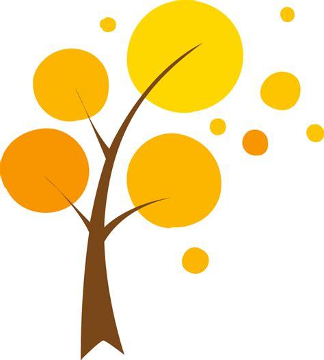 cute simple tree designs free clip art cute tree clip art clipart best