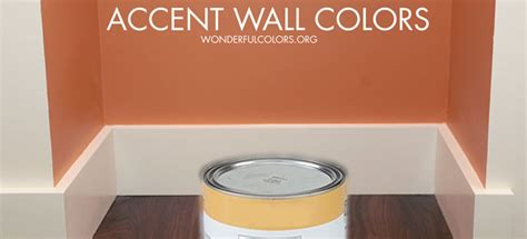paint color advice ideas home paint colors interior of well choosing interior paint colors