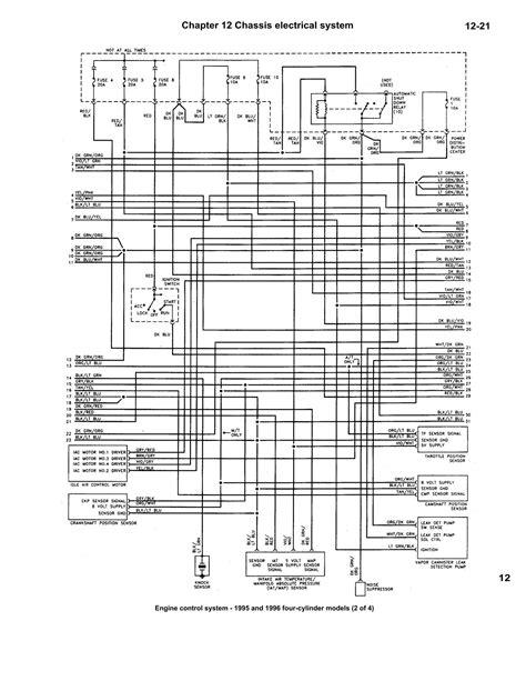 Chrysler 200 Headlight Wiring Diagram - Wiring Diagram