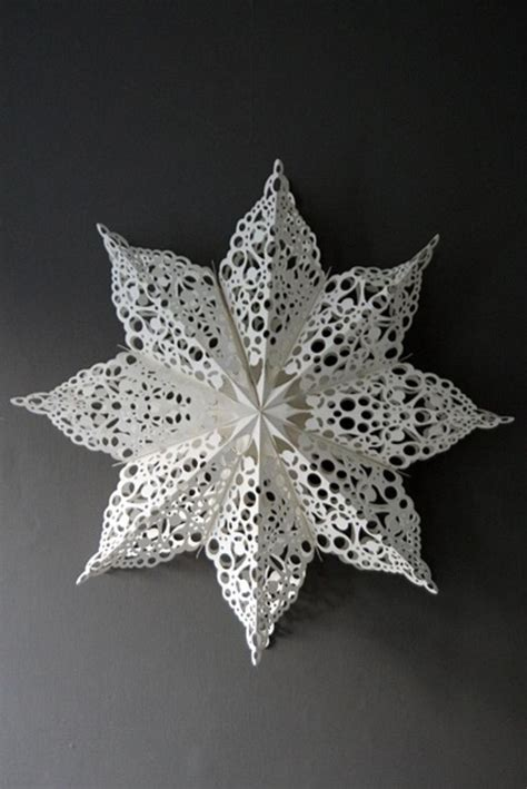 Make Paper Doilies - the 25 best ideas about paper doilies on