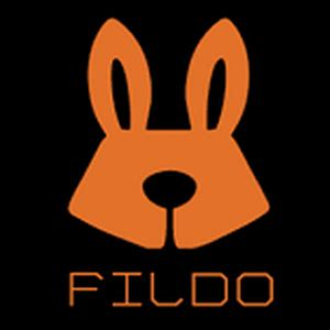 fildo apk fildo apk 2 8 2 version for android 2017 apkdld