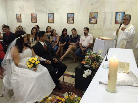 nao vim a brasilia para fazer estagio de cargos diz helder g1 com c 226 ncer terminal e cega mulher se casa em
