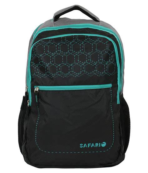Safari Bags by Safari Trading Co Bangalore