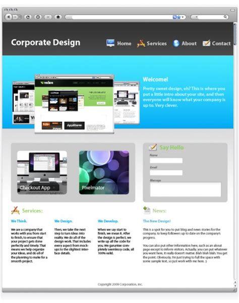 illustrator tutorial wireframe 30 useful illustrator tutorials