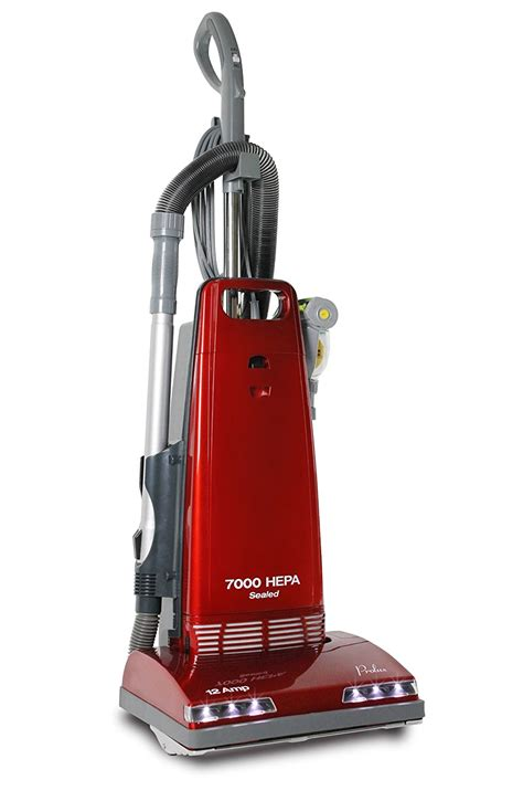 vacuum for high pile carpet 7 best vacuum for high pile carpets guide and reviews