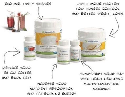 Niteworks Herballife Shake herbalife for healthy ipswich st