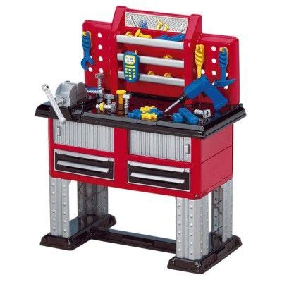 tool bench for toddlers 15 best cool kids toys images on pinterest toys for kids